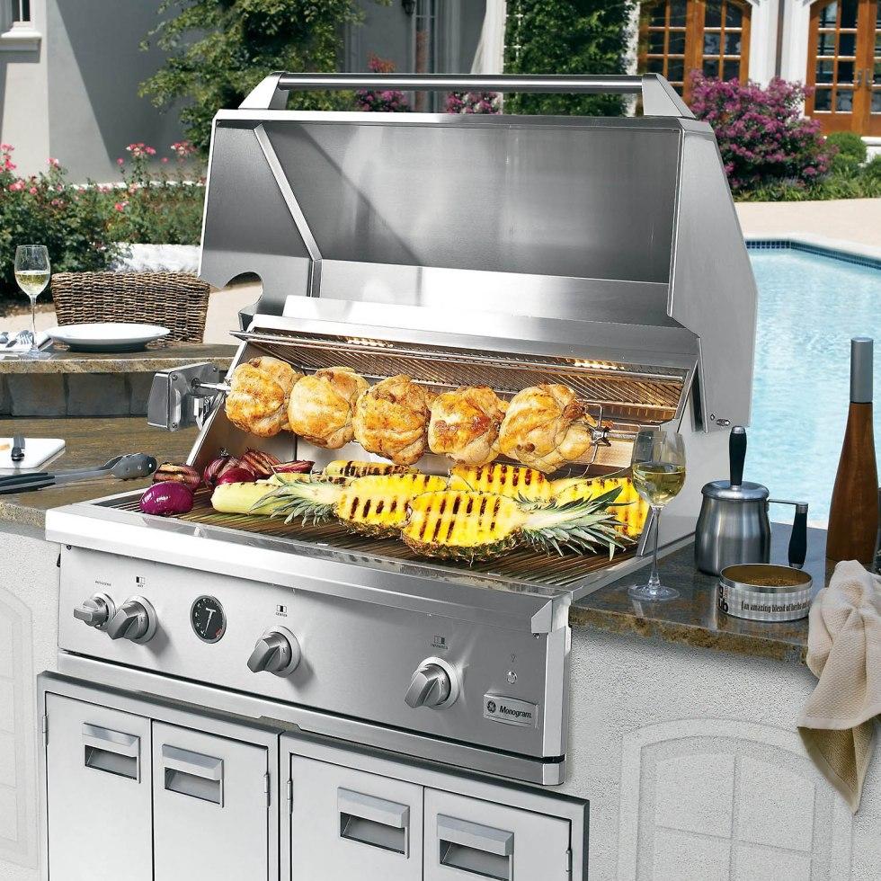 Kitchen Appliance Shop June 2015 Better Housekeeping Shop Blog