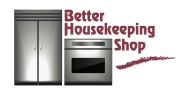 logo-better-house-shop