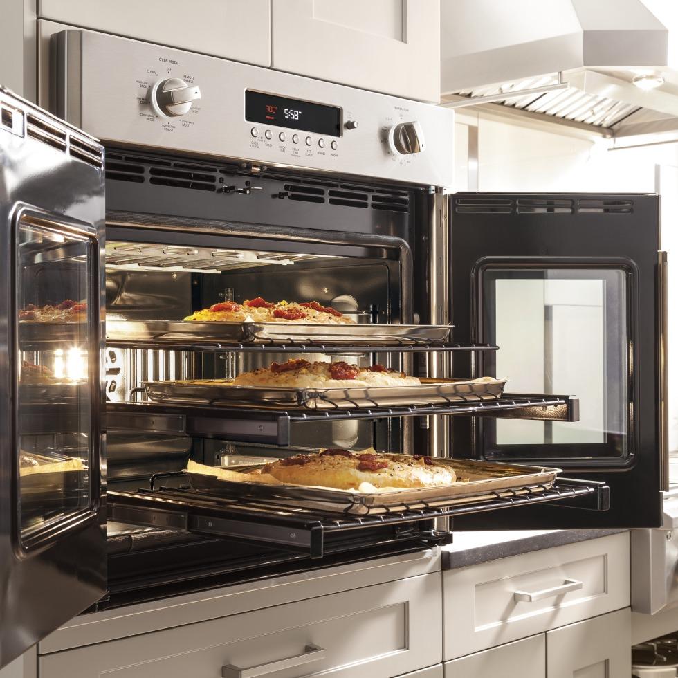 Kitchen Appliance Shop Kitchens Better Housekeeping Shop Blog