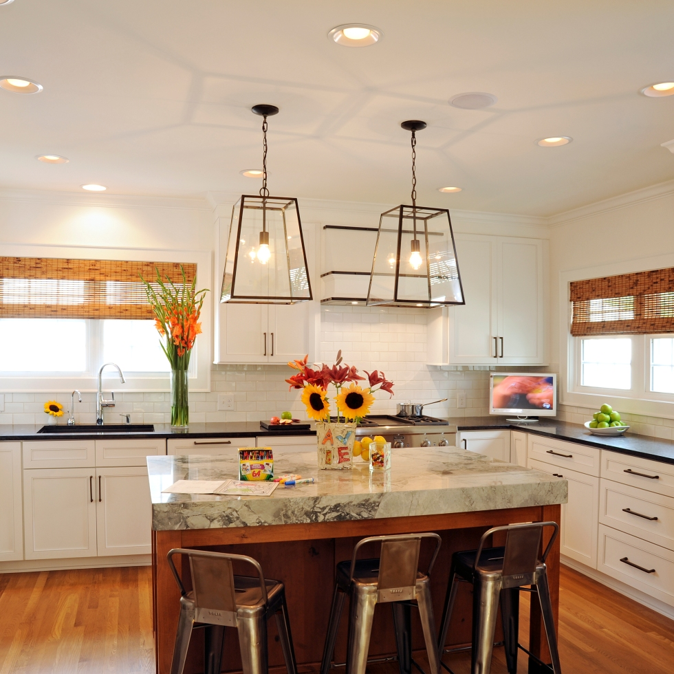 Easy Kitchen Renovation Kitchen Renovation Better Housekeeping Shop Blog