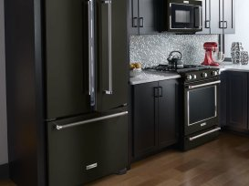 matte-black-kitchen-kitchenaid-blog0417