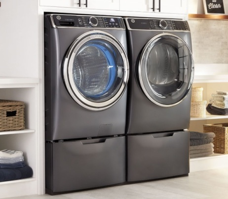 Front_Load_Washer_-_Fresh_Vent_Washers_-_GE_Appliances